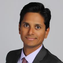 Vijay Betanabhatla headshot