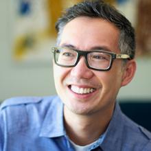 Scott Nguyen headshot